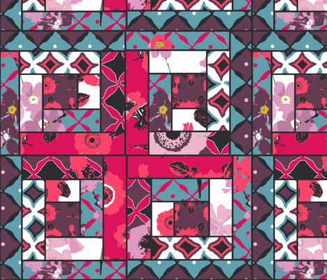 Rlog_cabin_patchwork_anemone_shop_preview