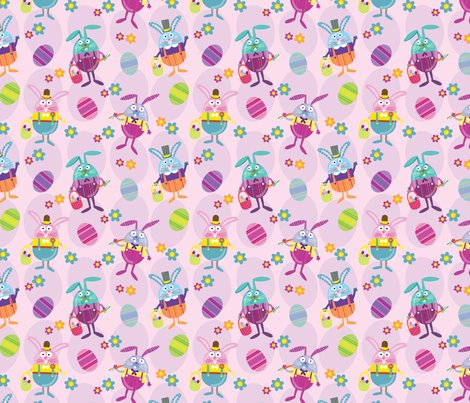 Easter_fabric_aaa_pink_spoon-01_shop_preview