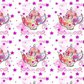 Teapot_Wrap_Repeat