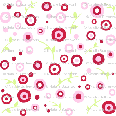 Rose_Garden_Fabric_Small_Print