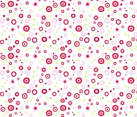 Rose_garden_fabric_4x4_inches_shop_preview