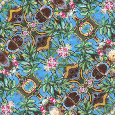 floral-paint