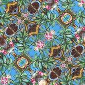 Floral-paint_shop_thumb
