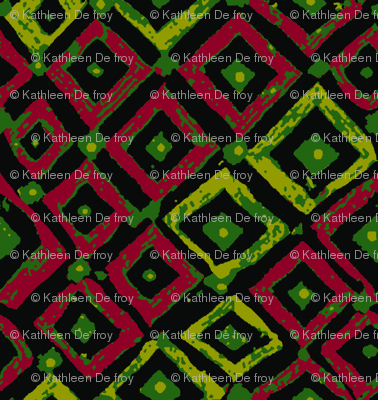 african_textile_final