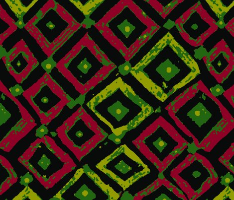 Rafrican_textile_final_copy_shop_preview