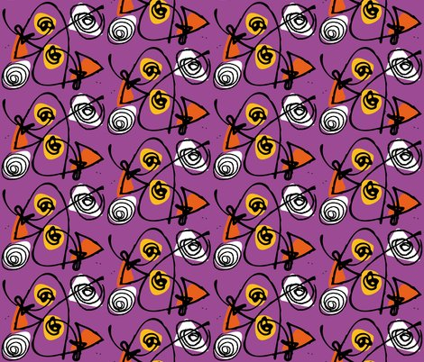 Rorange_and_purpleok_shop_preview