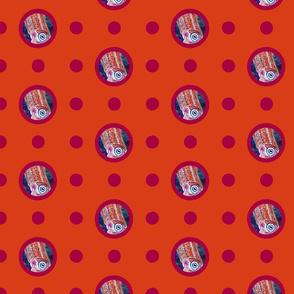 Pin&Pop Popmimic