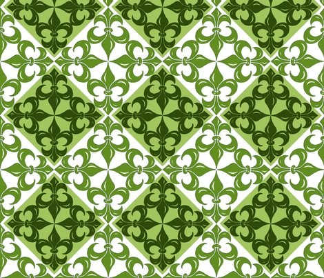 Rrrfleur_de_lis_pattern_greens02_shop_preview