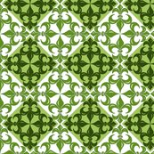 Rrrfleur_de_lis_pattern_greens02_shop_thumb
