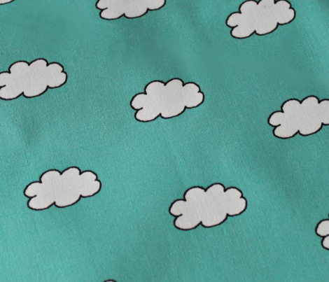 Rrcloudy_sky_blue_upload_comment_268879_preview