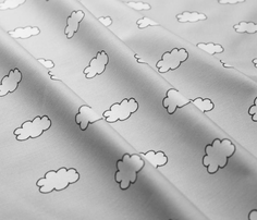 Rrcloudy_sky_grey_upload_comment_267018_thumb
