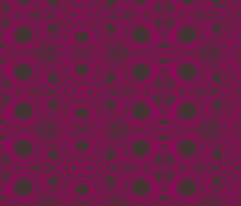 R3_eye_design_crop_shop_preview