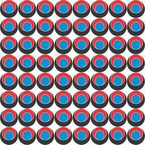 Turquoise_silly_circles