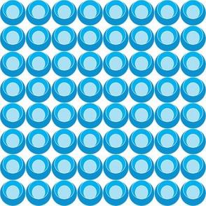 Aqua_silly_circles