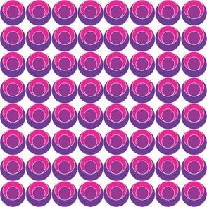 Fushia_silly_circles
