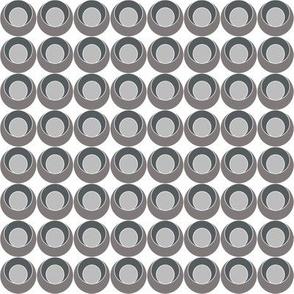 Grey_silly_circles