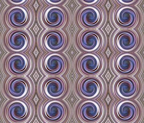 Rrpurple_spin______23_nov_2006_shop_preview