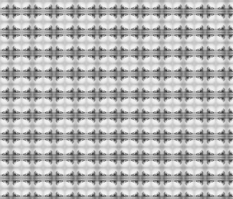 petus_0034_071123 fabric by santiagokb on Spoonflower - custom fabric