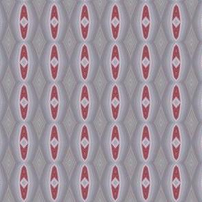 Geometric 0793 k.2