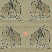 Rrrvalentine_rabbits_7_shop_thumb