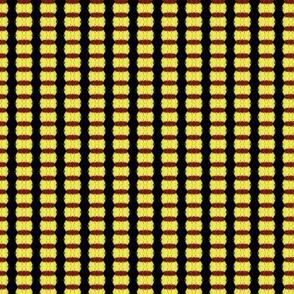 Geometric 0793 R1