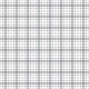Grey_plaid