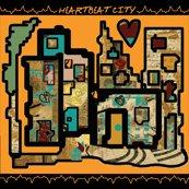 Rrrorange_heartbeat_city_small_final_shop_thumb