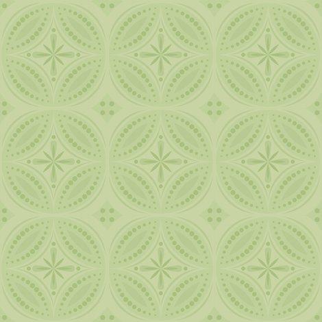 Rmoroccan_tiles_pale_green1_shop_preview
