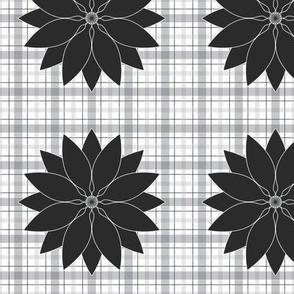 Large_Black_Plaid_Lotus