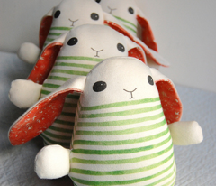 Make-your-own_bunny_comment_264396_preview