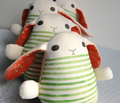 Make-your-own_bunny_comment_264396_thumb