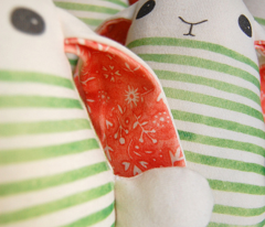 Make-your-own_bunny_comment_264399_preview