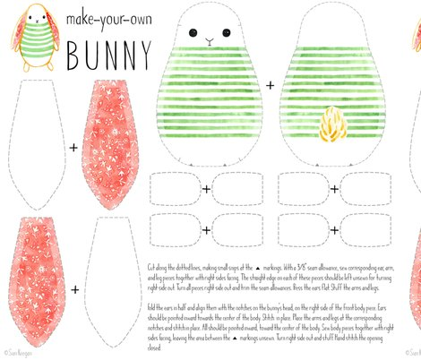 Make-your-own_bunny_shop_preview