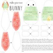 Make-your-own_bunny_shop_thumb