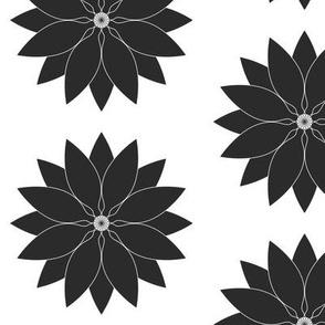 Large_Black_Lotus