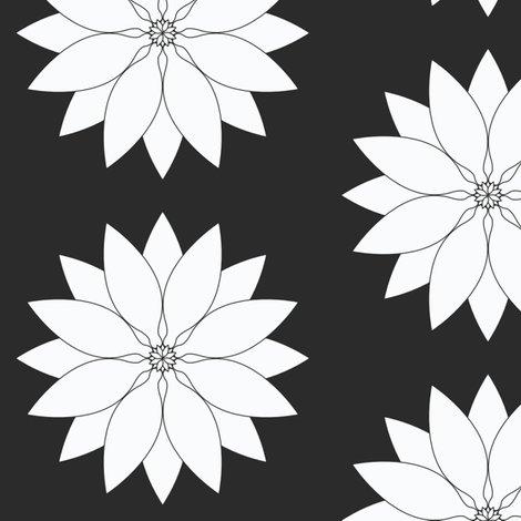 Rrrrrlarge_white_lotus.ai_shop_preview