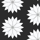 Rrrrrlarge_white_lotus.ai_shop_thumb