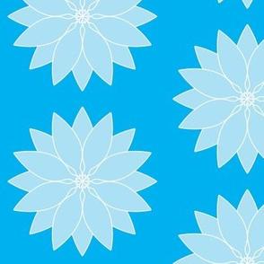 Large_Aqua_Lotus