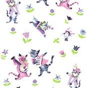 1-111banjocats_shop_thumb
