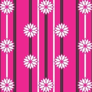 Hot_Pink_Lotus_stripes
