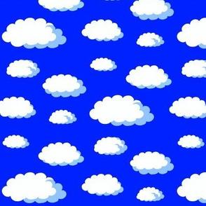 valentine_birdies_blue_clouds