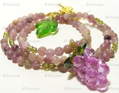 Grapevine Jewels