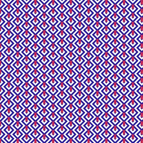 R28jan12_2__prequelc1d___-tile_1_2xr_stripes_22px_ea_shop_preview