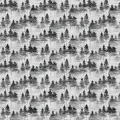 Forest_mist_nano-white2_shop_thumb