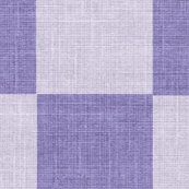 Rpink-purple_checks_ed_shop_thumb