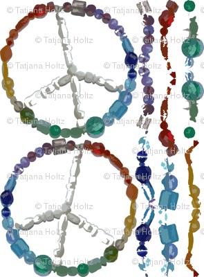 peace_beads