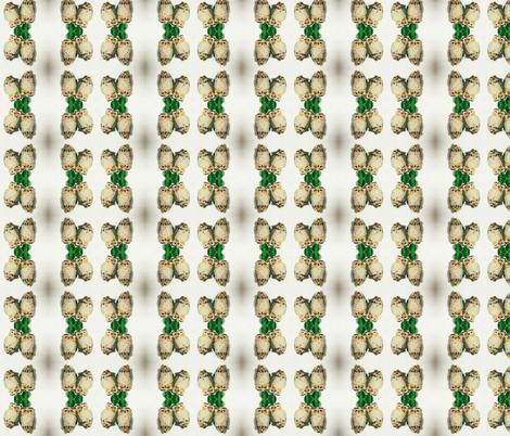 Owls fabric by ravynscache on Spoonflower - custom fabric