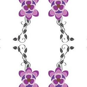Purple_scroll_flower