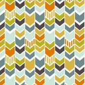 Pellerinagreenchevron_shop_thumb