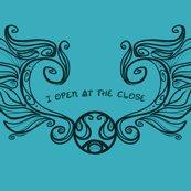 Ri_open_blue_shop_thumb